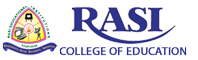 RASI College of Education